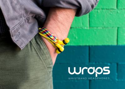 WRAPS-ready